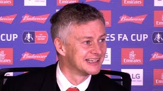 chelsea-0-2-manchester-united-ole-gunnar-solskjaer-full-post-match-press-conference-fa-cup