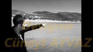 Azap Bostın ft Mc AdaLet - Şimdi Yalnızım 2013