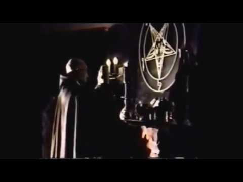 Satanic Ritual Abuse Exposed from YouTube · Duration:  49 minutes 55 seconds