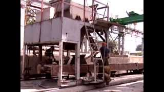 Великодолинский завод железобетонных изделий (Одесса)(, 2013-06-03T18:33:13.000Z)