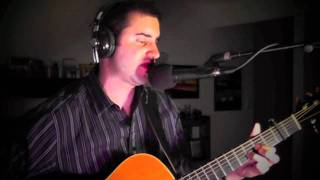"O.A.R. ""Heaven"" (Slow Acoustic Guitar Cover)"