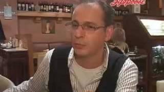 Праздник тосканской кухни в ресторане «Стейкхаус. Мясо и Вино», Одесса(Праздник тосканской кухни в ресторане «Стейкхаус. Мясо и Вино», Одесса., 2008-11-27T10:19:50.000Z)