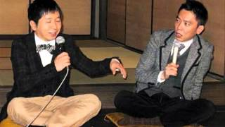 さかさまクイズ「問題は何?」 爆笑問題・田中さん 当たるか??