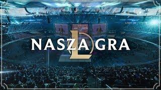 Nasza gra | League of Legends