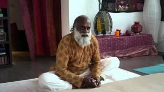 Tantra, ParaTan Inner Sakthi Yoga and Sound healing Circle
