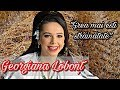 Download Georgiana Lobont - Grea mai esti strainatate || NOU 2018