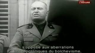 Hitler un inventaire : le maitre chanteur