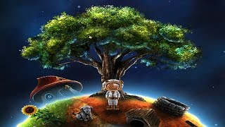 Little Galaxy Family - Best App For Kids - iPhone/iPad/iPod Touch