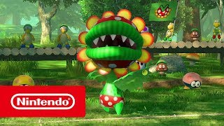 mario-tennis-aces-petey-piranha-nintendo-switch