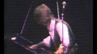 Emerson, Lake, Palmer - Peter Gunn Theme.mpg