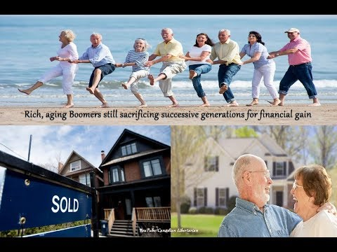 rich,-aging-boomers-still-sacrificing-successive-generations-for-financial-gain