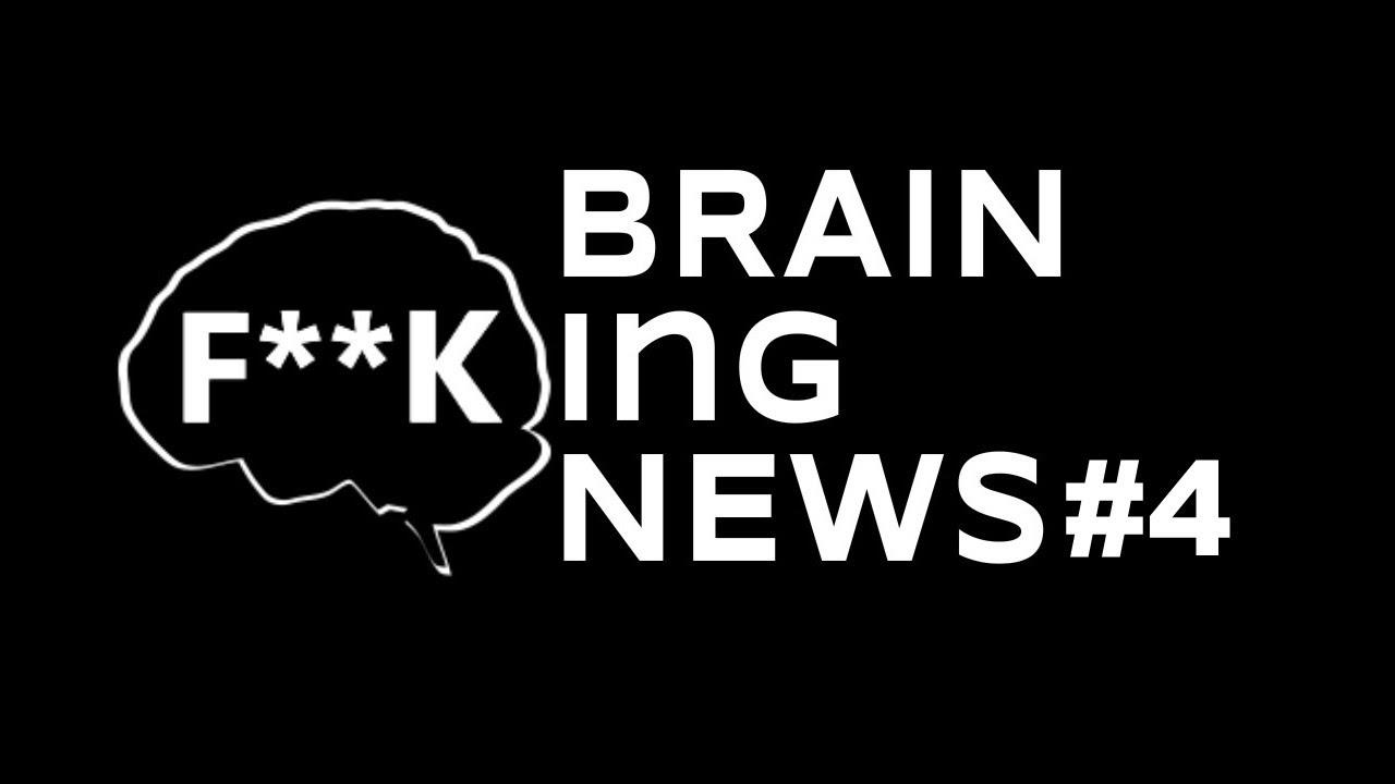 Pin number brain teaser