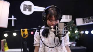 Đồng Xanh - Vivian ( Cover )