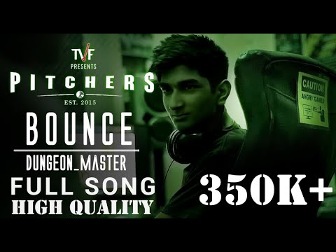 Tvf pitchers theme mp3 download