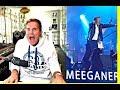 DIETER BOHLEN SINGT LIVE - MEGANER (NEW SONG) MODERN TALKING l DSDS l DAS SUPERTALENT 2019