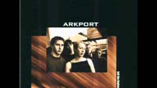 Arkport - For A Reason