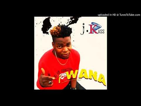 I Wana By J kass & Zex Bilangi New Ugandan Music 2018