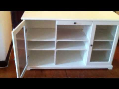ikea-liatorp-tv-stand-assembly-service-video-in-owing-mills-md-by-furniture-assembly-experts-llc