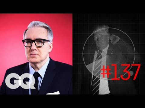 Download Youtube: Why Did Paul Manafort Need to Get to Trump? | The Resistance with Keith Olbermann | GQ