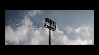 Download lagu Match Ambience PSIS vs PERSEBAYA 22 juli 2018 std Moch Soebroto Magelang MP3