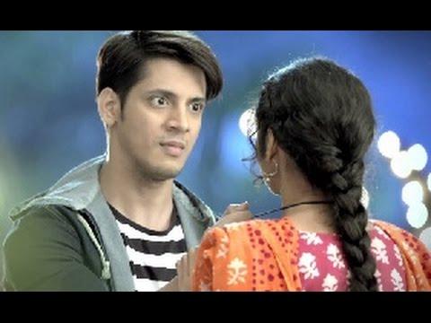 Jai Santoshi Maa 2015 hindi movie hd full movie download