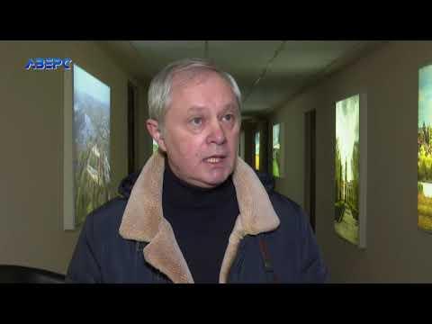 ТРК Аверс: Мешканці луцької багатоповерхівки злякались, що їхні квартири можуть обвалитися