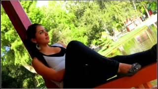 Inna Melody - Mi Primer Amor ★Balada Romantica 2014★ Dale Me Gusta