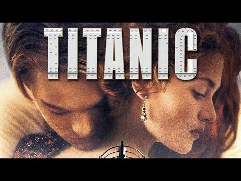 TITANIC 3D Movie Review from YouTube · Duration:  11 minutes 33 seconds
