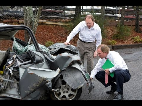 Car Accident Lawyers |Arizona Car Accident Lawyers,Top 1% of Lawyers in the USA