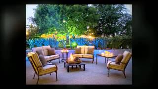 Orange Ca Hotels - Doubletree Hotel Anaheim Orange County Ca Hotel