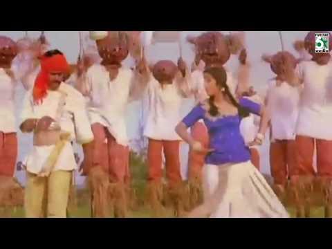 azhagana-rakshasiyea-|-mudhalvan-|-a.r.rahman-|-arjun