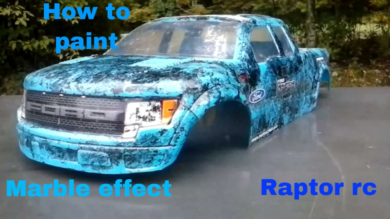 raptor rc car with Watch on Watch further MLM 552851794 Camio a Maisto Ford F 150 Raptor Control Remoto Escala 16  JM also Watch together with Traxxas 2017 Ford F 150 Raptor Review furthermore Dear Opel Please Build This Tigra Coupe 74228.