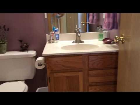 Video Tour: 9075 Scarlet Globe Dr
