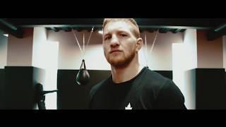 "Владимир Минеев - ""Be a Champion"""