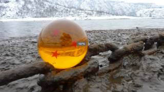 misterios ocultos existen¡¡  las esferas del dragon¿ en el planeta tierra 2013