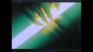 ROFO - FLASHLIGHT ON A DISCONIGHT - 1983