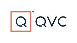 QVC Live Stream