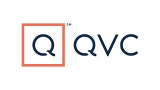 QVC on FREECABLE TV