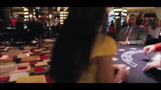 [ HD ] 21 Trailer 1