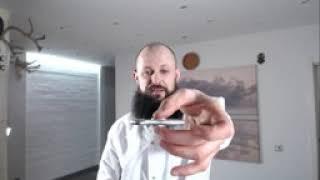 Комплект тренингов-Алексей Маматов