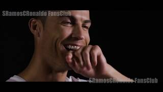 Cristiano Ronaldo - Close To My Body