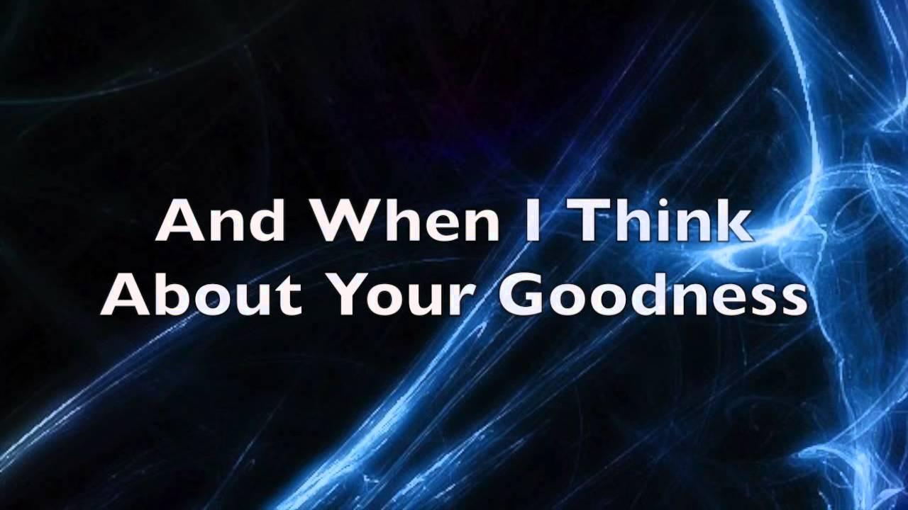 Kirk Franklin feat. Bishop T.D. Jakes - 911 Lyrics ...