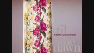 Nora O
