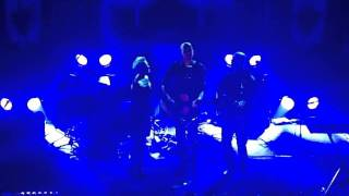 Milow - Stephanie (live acoustic)