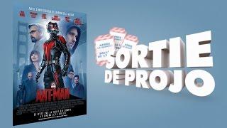 [Sortie de projo] Ant-Man (2015, Peyton Reed)