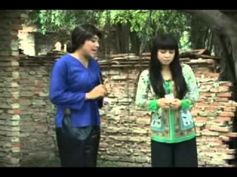 """Hài kịch - Trấn Thành + Hương Giang - """"Mẹ chồng nàng dâu"""" (Sunlight)"""