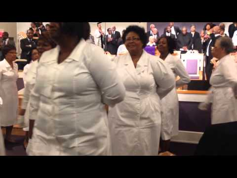 PNBC Eastern Region 2016 Conference Highlights