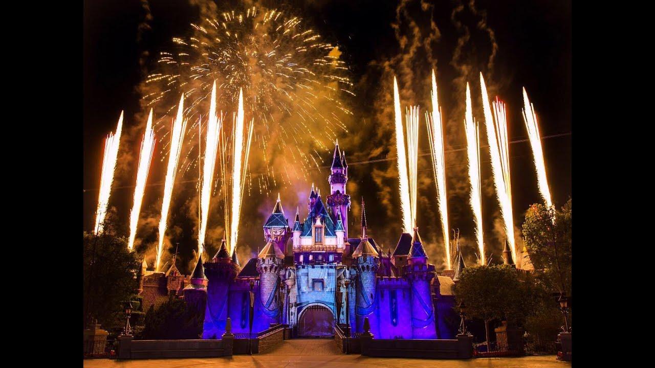 hd 60fps amazing castle