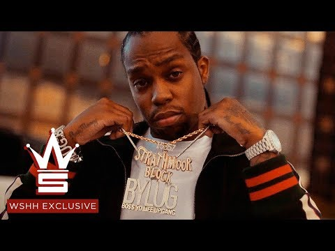 Payroll Giovanni Hoes Like Feat. Ashley Rose & Oreo (WSHH Exclusive - Official Music Video)