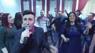 Video Corona Band // aktuelni hitovi narodne muzike download MP3, 3GP, MP4, WEBM, AVI, FLV Juni 2018